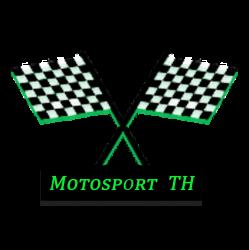 motosporth.com