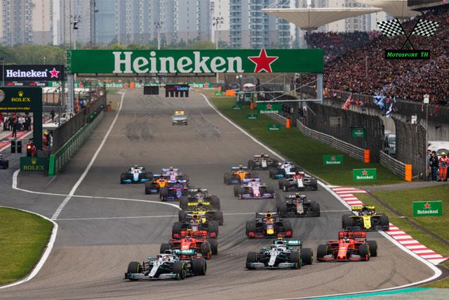 F1-chinese-2020