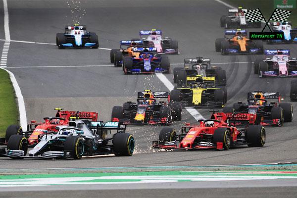 วิกฤตการเงินวงการ-F1